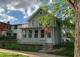 Casa en ejecución hipotecaria in Saint Paul, MN, 55104,  VAN BUREN AVE ID: P1330933