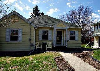 Casa en ejecución hipotecaria in Maple Plain, MN, 55359,  MAIN ST E ID: P1330948