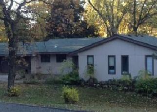 Casa en ejecución hipotecaria in Elk River, MN, 55330,  ELK LN NW ID: P1330967