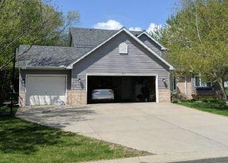 Casa en ejecución hipotecaria in Saint Paul, MN, 55123,  TOFTE LN ID: P1330975