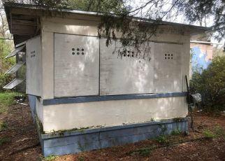 Casa en ejecución hipotecaria in Jacksonville, FL, 32209,  W 27TH ST ID: P1331515