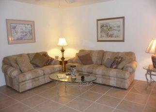 Casa en ejecución hipotecaria in Vero Beach, FL, 32962,  ROYAL OAK CT ID: P1331659
