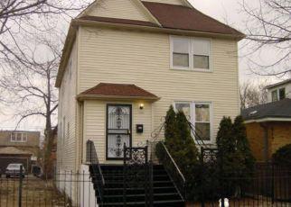 Casa en ejecución hipotecaria in Chicago, IL, 60636,  S WINCHESTER AVE ID: P1331790