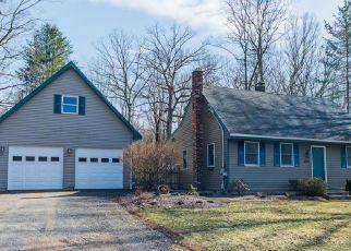 Foreclosure Home in Durham, CT, 06422,  HIGGANUM RD ID: P1332021