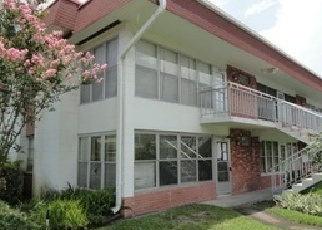 Casa en ejecución hipotecaria in Saint Petersburg, FL, 33713,  32ND AVE N ID: P1332122