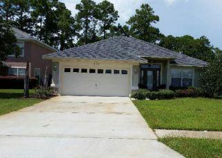 Casa en ejecución hipotecaria in Santa Rosa Beach, FL, 32459,  LOBLOLLY BAY DR ID: P1332138