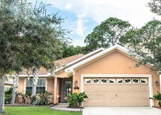 Casa en ejecución hipotecaria in Santa Rosa Beach, FL, 32459,  LOBLOLLY BAY DR ID: P1332154