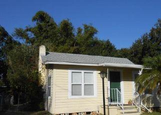 Casa en ejecución hipotecaria in Palmetto, FL, 34221,  18TH AVE W ID: P1332184