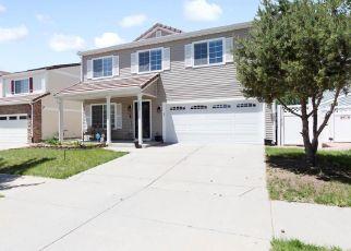 Casa en ejecución hipotecaria in Denver, CO, 80249,  ORLEANS CT ID: P1332289