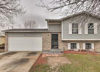 Casa en ejecución hipotecaria in Denver, CO, 80239,  E 46TH AVE ID: P1332299