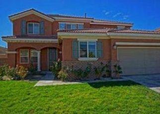 Casa en ejecución hipotecaria in Palmdale, CA, 93552,  WHITNEY WAY ID: P1332432