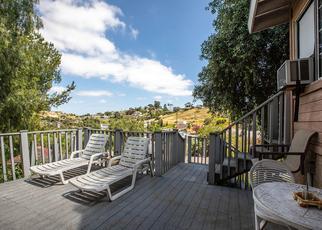 Casa en ejecución hipotecaria in San Diego, CA, 92114,  BURIAN ST ID: P1332507