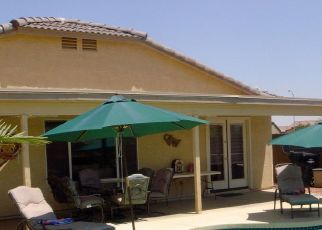 Casa en ejecución hipotecaria in Surprise, AZ, 85388,  N 164TH DR ID: P1332563