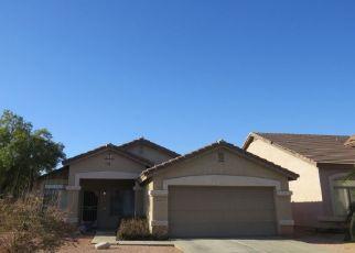 Casa en ejecución hipotecaria in Avondale, AZ, 85392,  W ROSEWOOD DR ID: P1332565