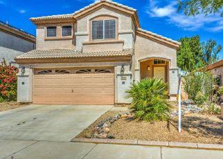 Casa en ejecución hipotecaria in Goodyear, AZ, 85395,  W DESERT FLOWER DR ID: P1332576