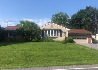 Casa en ejecución hipotecaria in Womelsdorf, PA, 19567,  ROUTE 419 ID: P1332621