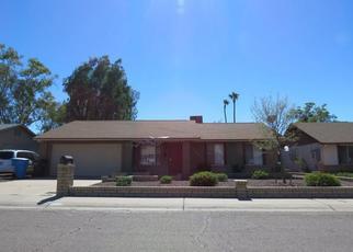 Casa en ejecución hipotecaria in Phoenix, AZ, 85029,  W ASTER DR ID: P1332721