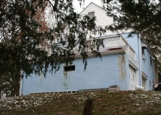 Casa en ejecución hipotecaria in Manchester, PA, 17345,  PARK AVE ID: P1332861