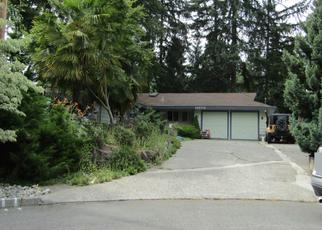 Casa en ejecución hipotecaria in Bellevue, WA, 98008,  NE 11TH PL ID: P1332938