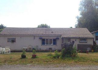 Casa en ejecución hipotecaria in Greenacres, WA, 99016,  S MANIFOLD RD ID: P1332941