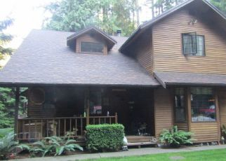 Casa en ejecución hipotecaria in Silverdale, WA, 98383,  OLYMPIC VIEW RD NW ID: P1332942
