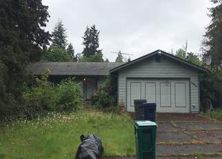 Casa en ejecución hipotecaria in Federal Way, WA, 98003,  30TH AVE S ID: P1332959