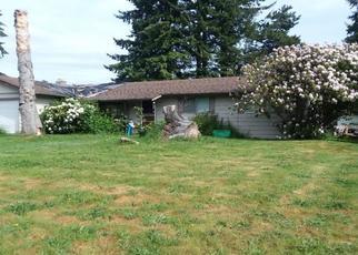 Casa en ejecución hipotecaria in Marysville, WA, 98271,  129TH PL NE ID: P1332974