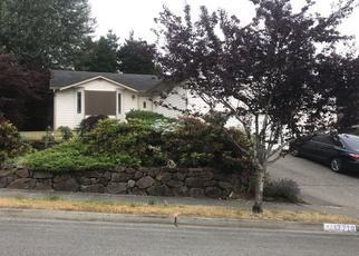 Casa en ejecución hipotecaria in Arlington, WA, 98223,  HIGHLAND VIEW DR ID: P1332979