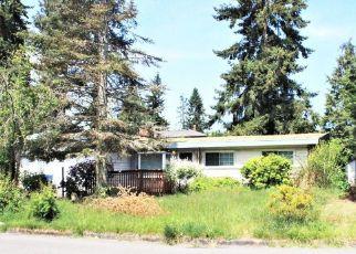 Casa en ejecución hipotecaria in Auburn, WA, 98001,  S 294TH ST ID: P1332983