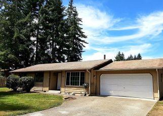 Casa en ejecución hipotecaria in Olympia, WA, 98516,  SOLAR CT NE ID: P1332986