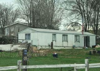 Casa en ejecución hipotecaria in Selah, WA, 98942,  SELAH LOOP RD ID: P1332990