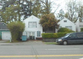 Casa en ejecución hipotecaria in Olympia, WA, 98501,  CAPITOL BLVD SW ID: P1332991