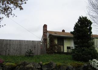 Casa en ejecución hipotecaria in Tacoma, WA, 98408,  YAKIMA AVE ID: P1332993