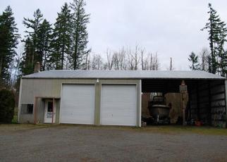 Casa en ejecución hipotecaria in Auburn, WA, 98092,  SE 394TH ST ID: P1332997