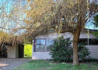 Casa en ejecución hipotecaria in Olympia, WA, 98506,  PUGET ST NE ID: P1333001