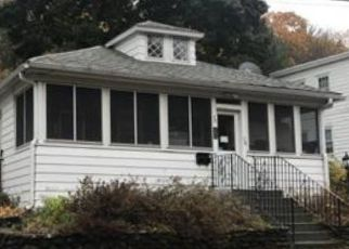Foreclosed Home in HEYWOOD ST, Fitchburg, MA - 01420