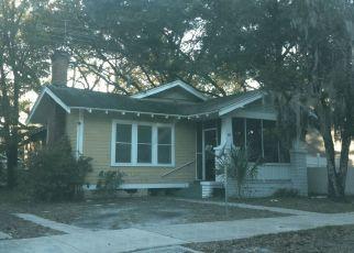 Casa en ejecución hipotecaria in Sanford, FL, 32771,  S MAPLE AVE ID: P1333842