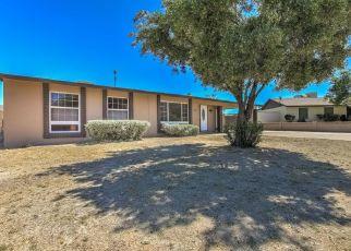Casa en ejecución hipotecaria in Phoenix, AZ, 85042,  S 17TH WAY ID: P1334058