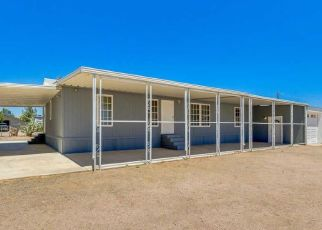 Casa en ejecución hipotecaria in Mesa, AZ, 85208,  E BROADWAY RD ID: P1334077