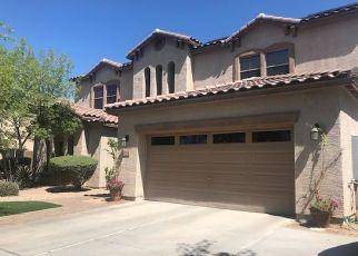 Casa en ejecución hipotecaria in Gilbert, AZ, 85298,  E CRESCENT WAY ID: P1334078