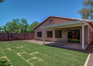 Casa en ejecución hipotecaria in Chandler, AZ, 85249,  S KIMBERLEE WAY ID: P1334080
