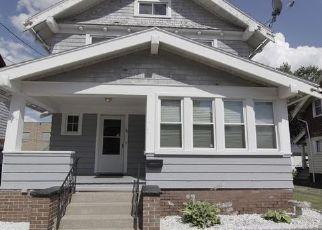 Casa en ejecución hipotecaria in Toledo, OH, 43612,  BERKELEY DR ID: P1334590