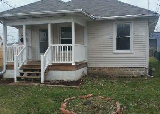 Casa en ejecución hipotecaria in Eastlake, OH, 44095,  E 359TH ST ID: P1334687