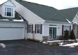 Casa en ejecución hipotecaria in Hellertown, PA, 18055,  JEANINE WAY ID: P1334719