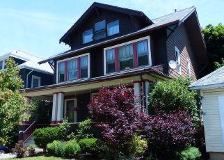 Casa en ejecución hipotecaria in Buffalo, NY, 14214,  SAGAMORE TER ID: P1334886
