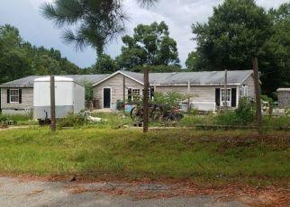 Casa en ejecución hipotecaria in Fortson, GA, 31808,  SATELLITE CIR ID: P1335185