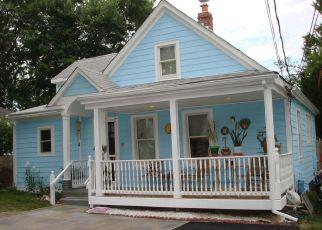 Casa en ejecución hipotecaria in Kensington, MD, 20895,  MIDVALE RD ID: P1335187