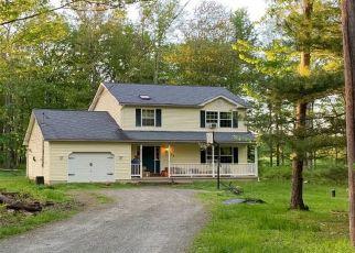 Casa en ejecución hipotecaria in Canadensis, PA, 18325,  LAKE RD ID: P1335212