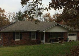 Casa en ejecución hipotecaria in Cole Condado, MO ID: P1335262