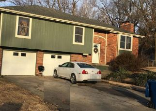 Casa en ejecución hipotecaria in Kearney, MO, 64060,  MARTIN CIR ID: P1335277